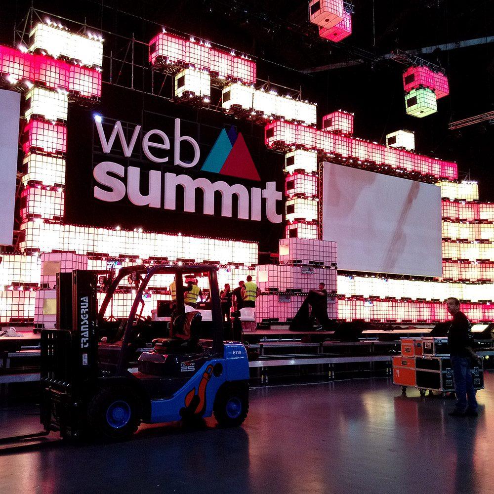 websummit-project-xcut-02